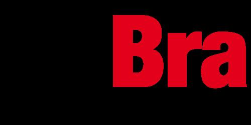 HuBra Objekt GmbH